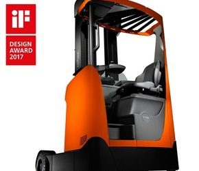 toyota-bt-reflex-o-series-if-design-award-2017_hi-28-feb-2017-1