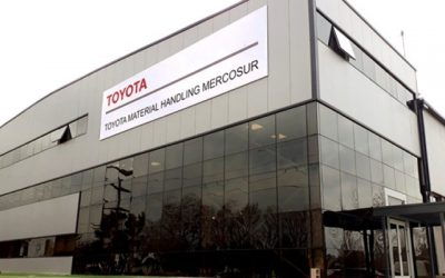 Toyota_Fachada