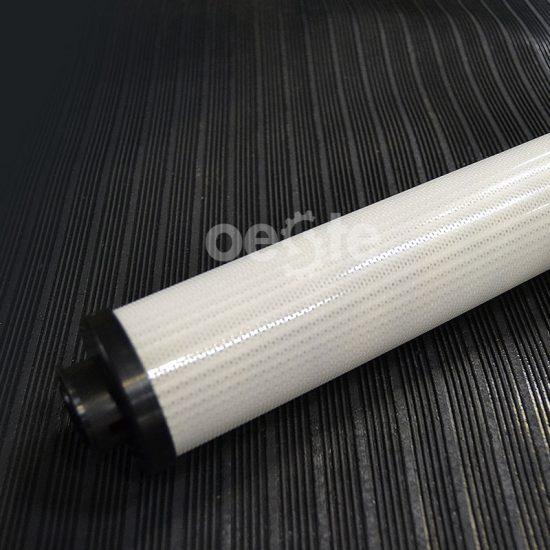 filtro hidraulico yale