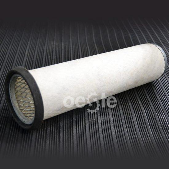 filtro de aire para autoelevadores