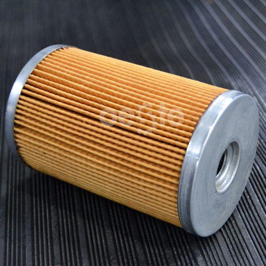 filtro de aceite para autoelevador toyota