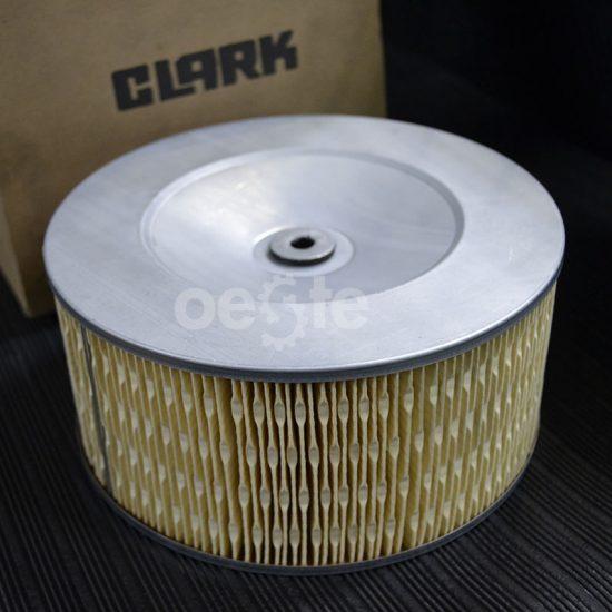 Filtro de aire Clark