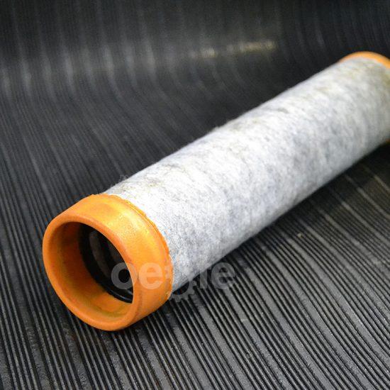 Filtro de aire para autoelevadores Linde